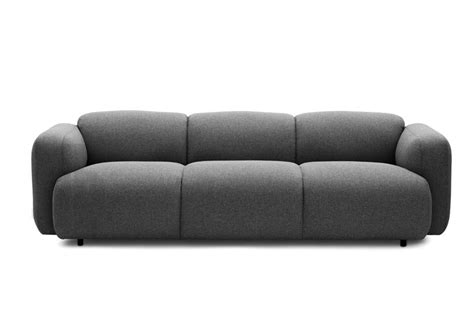 jonas wagell swell sofa for normann copenhagen