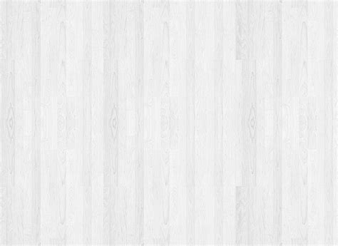 background white tumblr wood background tumblrviewing gallery for white background