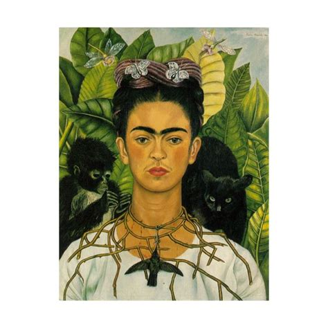 frida kahlo biography wiki who was frida kahlo biography of an artist