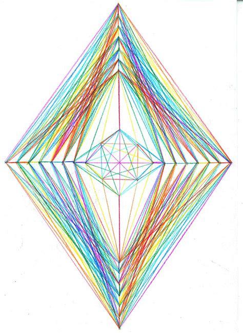 geometria sagrada geometria sagrada by antoniolli78 on