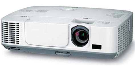 Projector Nec M300x nec display np m300x lcd projector with vukunet free cms f 1 7 2 1 ntsc pal secam hdtv