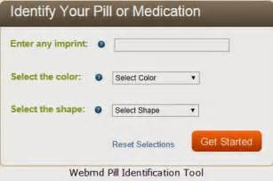 identify pills by number and color pill identifier top 7 pill finder review
