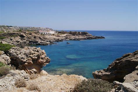 turisti per caso rodi kalithea viaggi vacanze e turismo turisti per caso