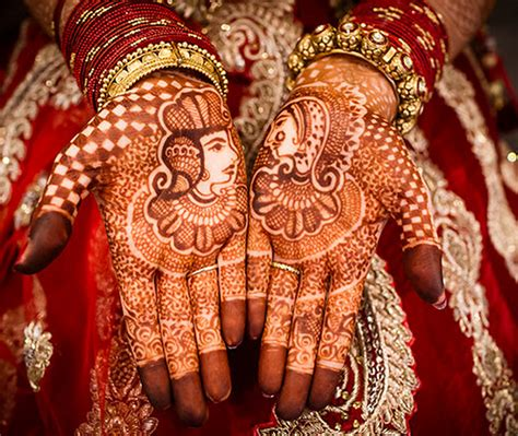 69 beautiful punjabi mehndi designs 2018 easy henna