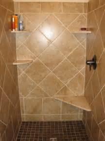 bathroom tiles ceramic tile: installing tile shower and floor labra designbuild