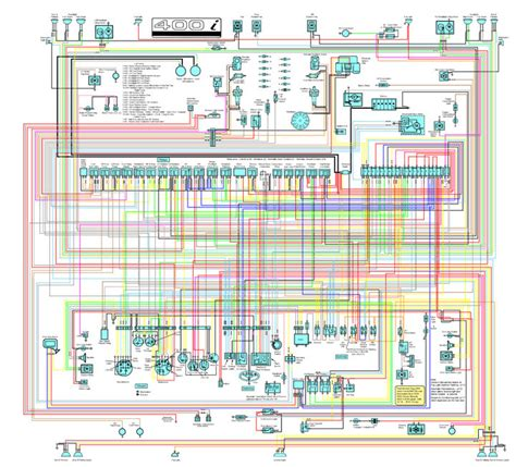 wb statesman wiring diagram 27 wiring diagram images
