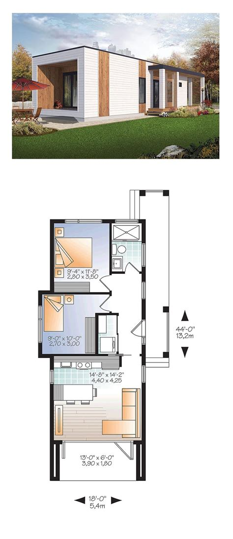 modern tiny house plans 490 best container houses images on pinterest container houses container homes and