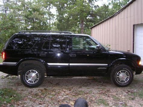 automotive air conditioning repair 1993 gmc jimmy transmission control 1999 gmc jimmy vin 1gkcs13w9x2547199 autodetective com