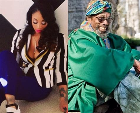 mimi faust age mimi faust s father passes away bossip