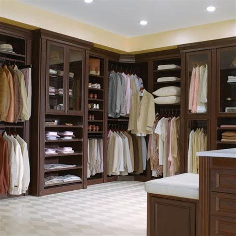 Califonia Closets by California Closets In Fairfield Nj Yellowbot