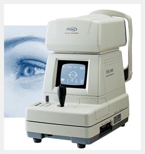 Auto Refraktometer Autorefractor Genggam Keratometer auto refractor keratometer id 375279 product details view auto refractor keratometer from