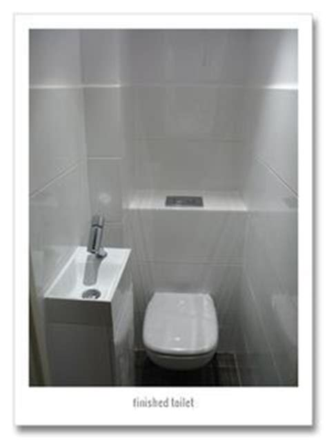 Alessi Wc 751 by Compact Downstairs Toilet Design Ideas Search