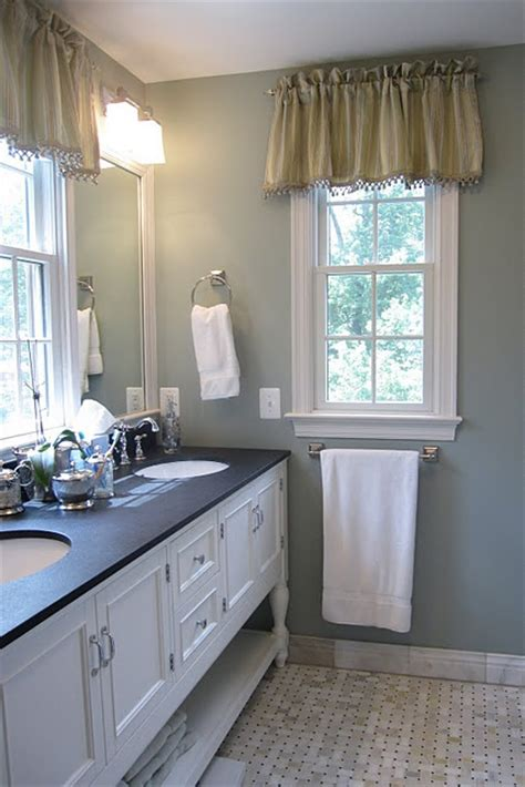 oyster bay by sherwin williams house paint