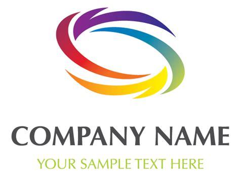 graphics design logo software ucreative com logo design raster graphics or vector
