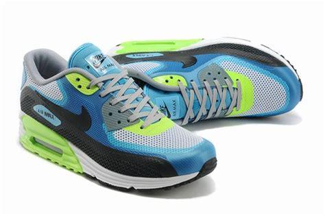 Jual Nike Air Max Original jual nike air max 90 essential original