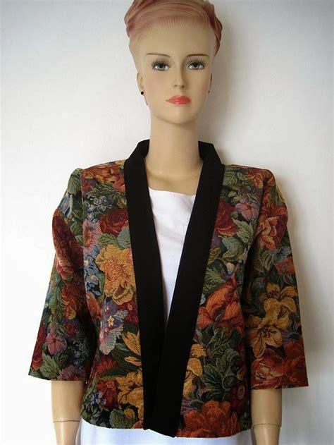 kimono pattern free greenie dresses for less kimono jacket free sewing