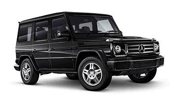 luxury car rental premium sports  exotic cars  sixt