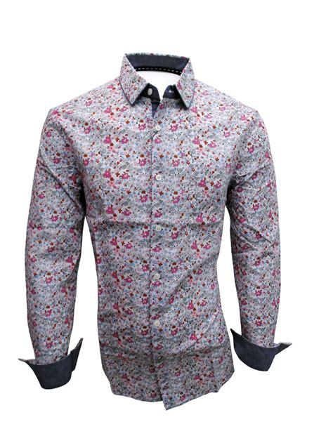 camisas de caballero camisa casual para caballero english laundry 559 00