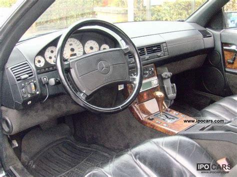 Car Holder Mobil Phone Dashboard Windows Pengaman Hp Di Mobil 1991 mercedes 500 sl car photo and specs