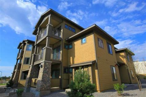 apartments and houses for rent in flagstaff
