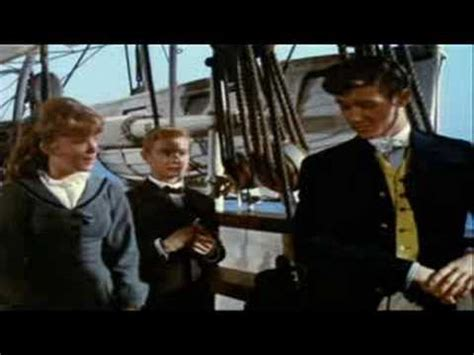 the castaways scene from quot in search of the castaways quot youtube