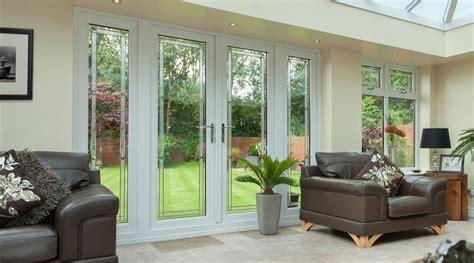 glazed patio doors uk glazed upvc doors doors sliding patio doors