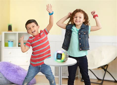 great ways   kids motivated  move