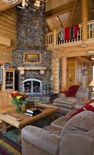 log home interior decorating ideas log home interior decorating ideas home design