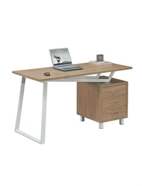 Home Workstations Office Desks Seattle