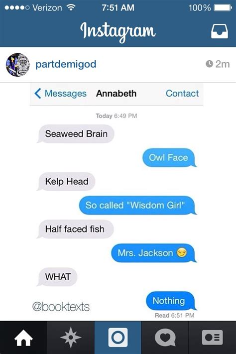 fan fiction percabeth proposal percabeth proposal on instagram percy jackson my love