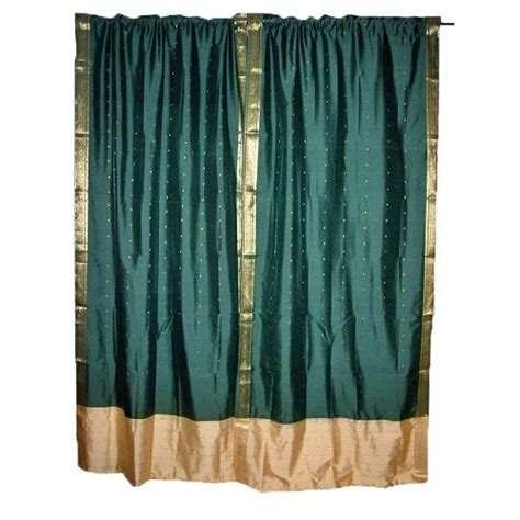 indian window curtains 17 best images about indian curtain on pinterest window