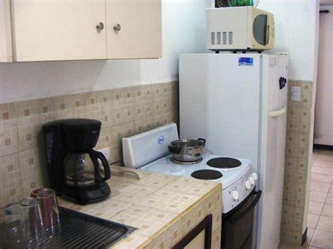 apartamento en san jose lindo apartamento amueblado en san jose costa rica