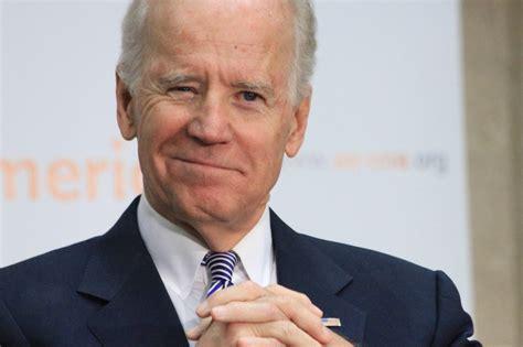 joe biden if we get donald democrats get joe biden