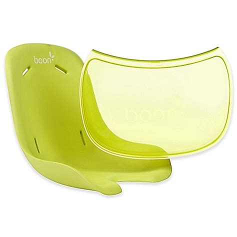 high chair tray liner boon flair high chair seat pad and tray liner set bed