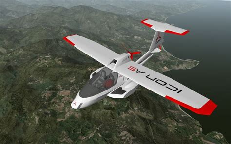 Best Light Sport Aircraft by 17 Best Images About Lsa Light Sport Aircraft Quot Trike