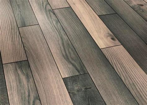 menards laminate flooring houses flooring picture ideas blogule