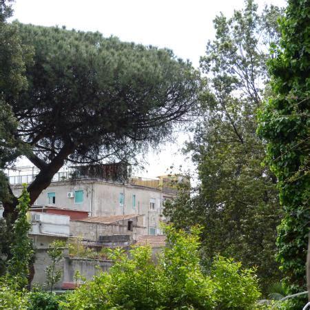 il giardino segreto napoli bed breakfast il giardino segreto napels itali 235