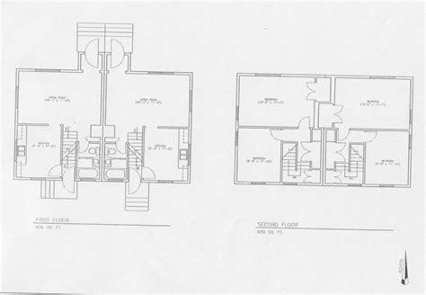 Babson College Dorm Floor Plans | babson college dorm floor plans duplex house plans for