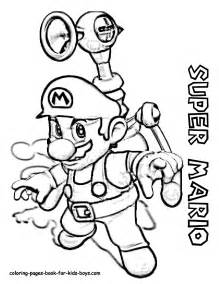 mario coloring sheets free mario kart 8 coloring pages