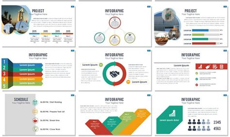 download layout presentasi powerpoint template kaskus gallery powerpoint template