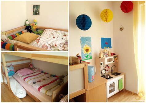 schöne polsterbetten ikea schlafzimmer ideen