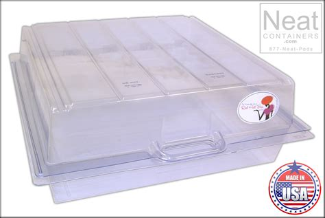 shoe containers storage new neat containers stackable shoe boxes and clear shoe
