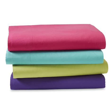 microfiber sheets colormate microfiber sheet set home bed bath