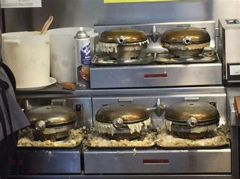 waffle house oakwood ga waffle house american restaurant 509 dawsonville hwy