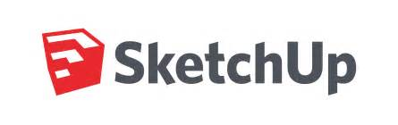 Sketchup bargain basement bim sketchup 2014 now has native ifc