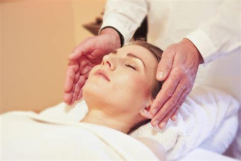 photo wellness massage reiki  image