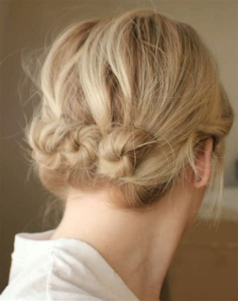 easy hairstyles for short hair up 60 updos for short hair your creative short hair inspiration
