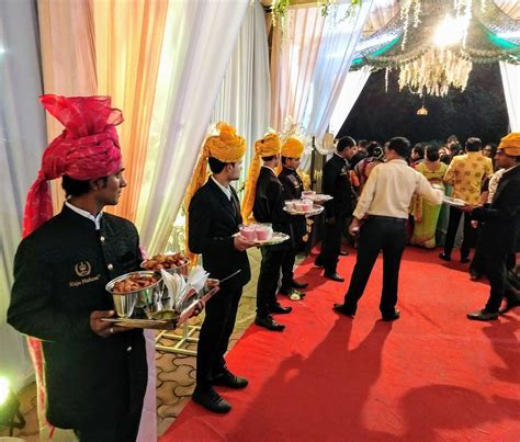 Weddings   Raju Halwai?   Best Wedding Caterers In Jaipur