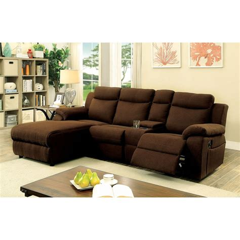 swing time howell nj cheap sofas near me discount sectionals near me sofa