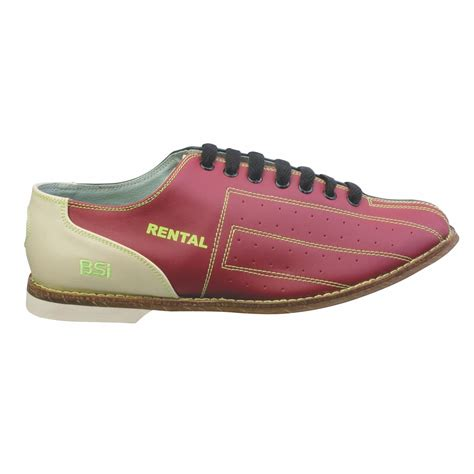 used bowling shoes rental bowling shoes images